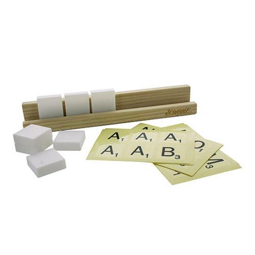 Scrabble_Tile_Light