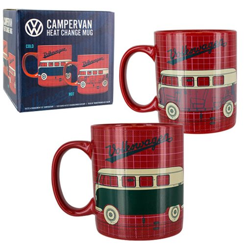 VW_Campervan_Heat_Change_Mug