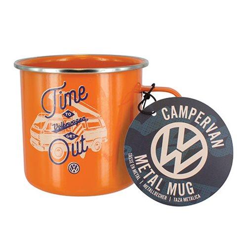 VW_Campervan_Enamel_Metal_Mug