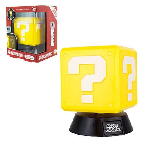 Super_Mario_Bros_Question_Block_3D_Light