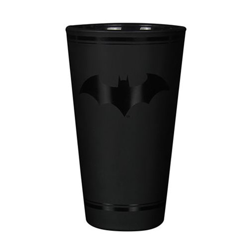 Batman_Logo_16_oz_Drinking_Glass