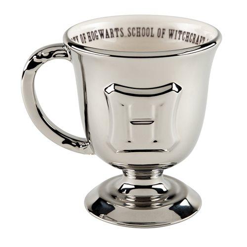 Harry Potter Hogwarts Goblet Mug