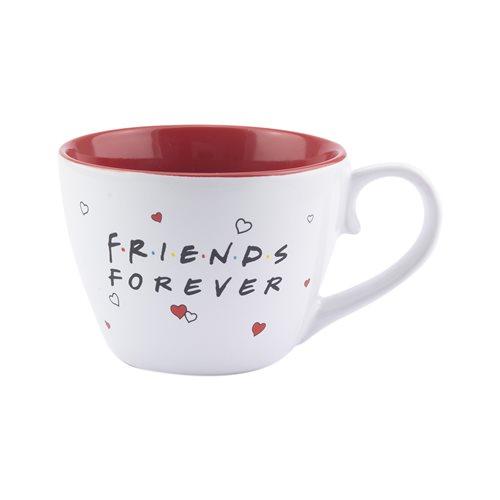 Friends Forever 14 oz. Mug
