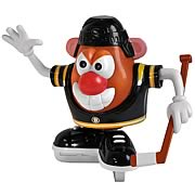 NHL Boston Bruins Mr. Potato Head
