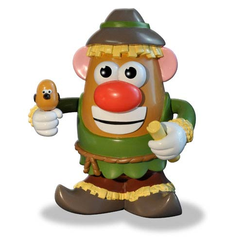 Wizard of Oz Scarecrow Mr. Potato Head