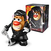 Elvis Presley 1968 Comeback Special Mr. Potato Head