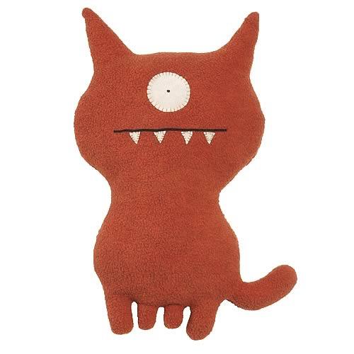 Uglydog 14-Inch Uglydoll (Red)