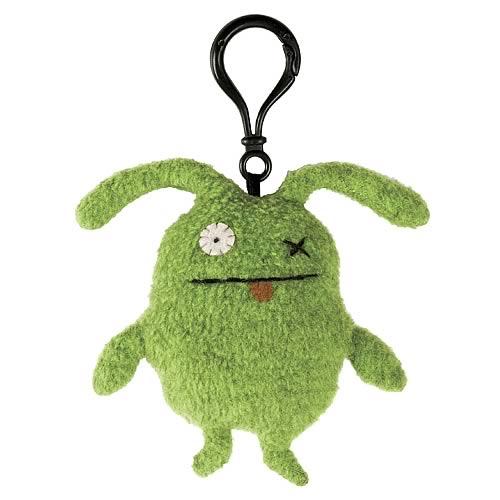 OX 4-Inch Uglydoll Keychain