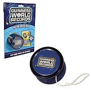 Guinness World Record Yo-Yo Trick Game Pack