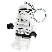 LEGO Star Wars Stormtrooper Flashlight