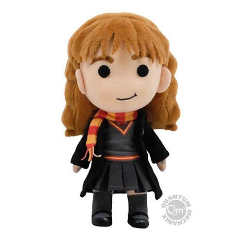 Harry Potter Hermione Granger Q-Pal Plush