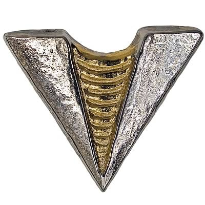 Star Trek Ensign Rank Pin