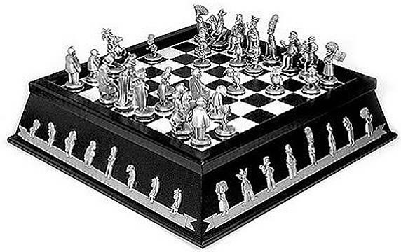 Unique Chess Sets For Sale Image Search Results