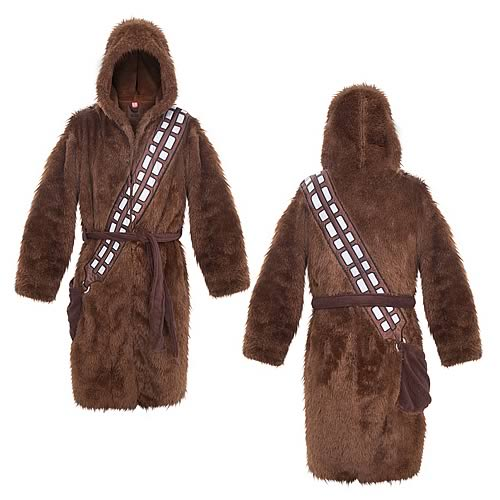 Star War Bears Star Wars Chewbacca Brown