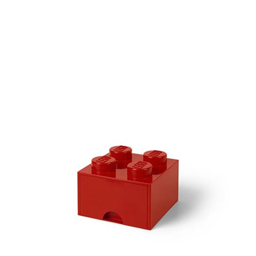LEGO_Red_Brick_Drawer_4