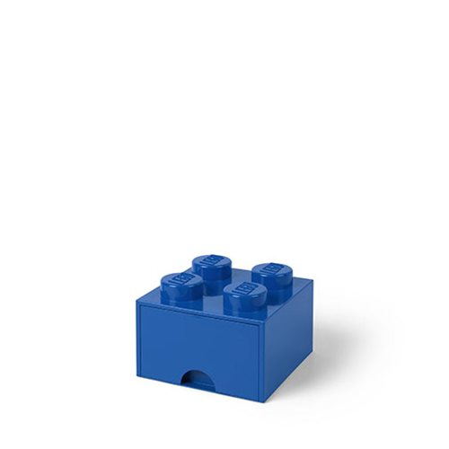 LEGO_Blue_Brick_Drawer_4