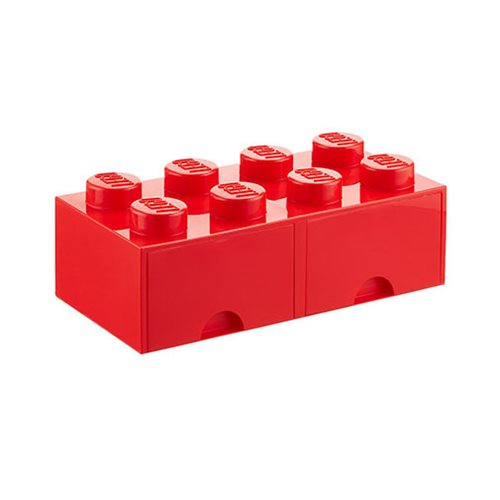 LEGO_Red_Brick_Drawer_8