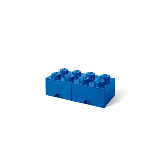 LEGO_Blue_Brick_Drawer_8