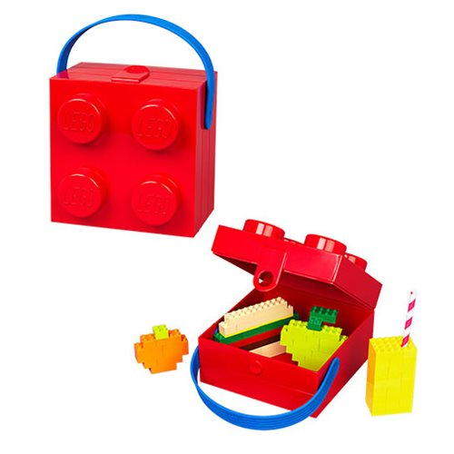 LEGO_Bright_Red_Lunch_Box_with_Blue_Handle
