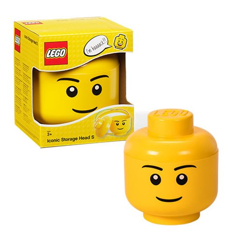 LEGO_Small_Boy_Storage_Head