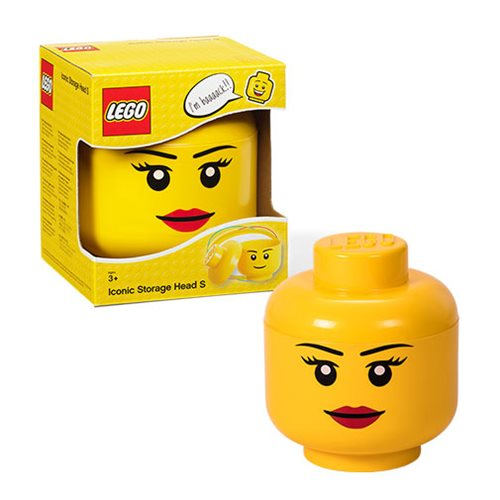 LEGO_Small_Girl_Storage_Head