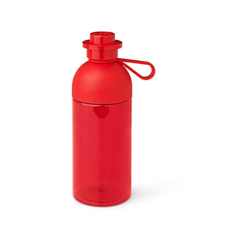 LEGO_Transparent_Red_5L_Water_Bottle