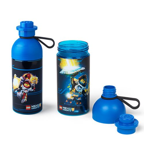 LEGO_Nexo_Knights_05L_Water_Bottle