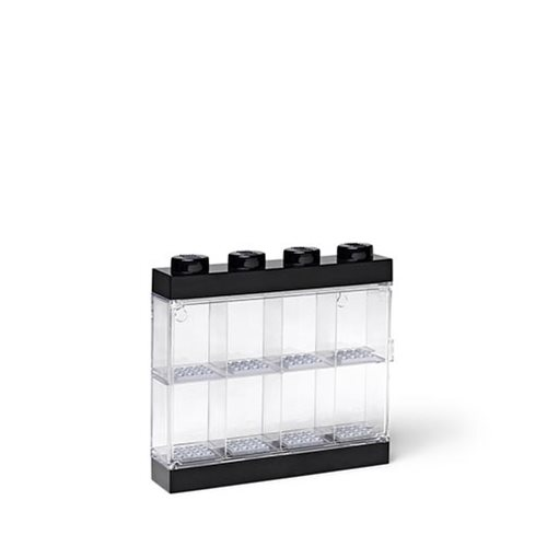 LEGO_Black_8Piece_Minifigure_Display_Case