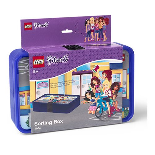 LEGO_Friends_Sorting_Box