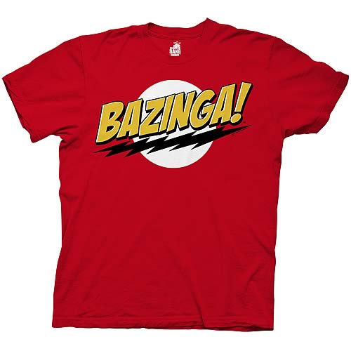 Big_Bang_Theory_Bazinga_Red_TShirt