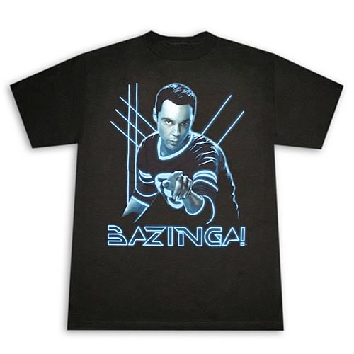 Big_Bang_Theory_Sheldon_Glow_Bazinga_TShirt
