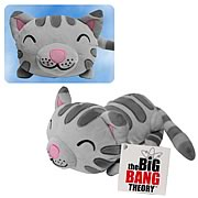 Big Bang Theory Soft Kitty Singing Collectible Plush