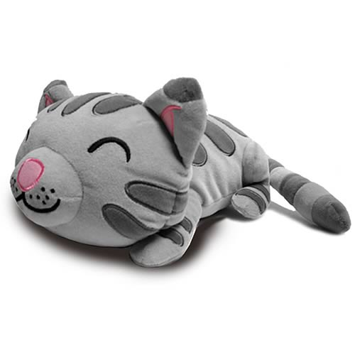 Big Bang Theory Soft Kitty Mini-Plush
