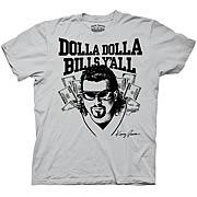 Eastbound & Down Dolla Dolla Bills Y'all T-Shirt