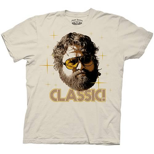 The Hangover Classic! T-Shirt