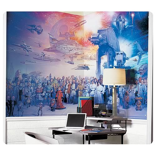 Star_Wars_Celebration_Chair_Rail_Prepasted_Wall_Mural