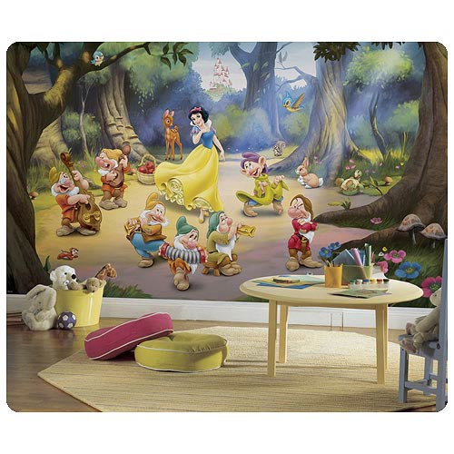 Snow_White_and_the_Seven_Dwarfs_Mural