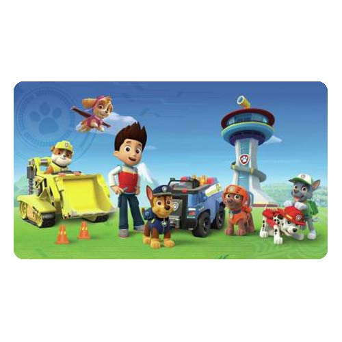 Paw_Patrol_Chair_Rail_Giant_UltraStrippable_Prepasted_Mural