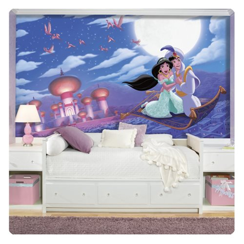 Aladdin_A_Whole_New_World_XL_Chair_Rail_Prepasted_Mural