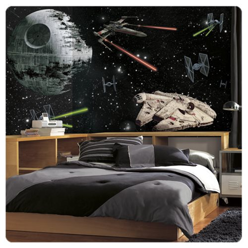 Star_Wars_Vehicles_XL_Chair_Rail_Prepasted_Mural