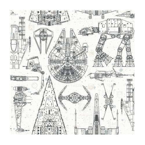 Star_Wars_Vehicle_Blueprint_Peel_and_Stick_Giant_Wall_Decals