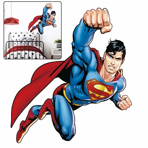 Superman_Day_of_Doom_Peel_and_Stick_Giant_Wall_Applique