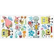 Spongebob Squarepants Wall Applique