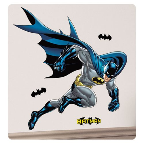 Batman_Bold_Justice_Giant_Wall_Decal