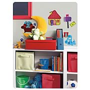 Blue's Clues Peel and Stick Wall Decals