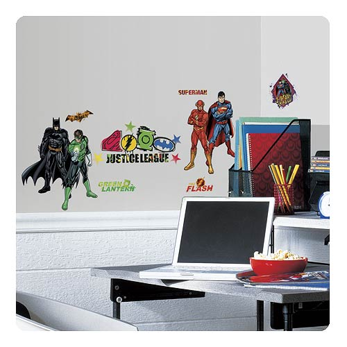 Justice_League_Peel_and_Stick_Wall_Decals