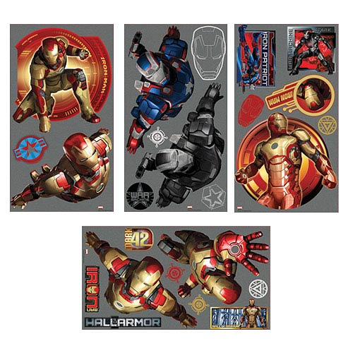 Iron_Man_3_Peel_and_Stick_Wall_Decals