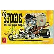 AMT Lil Stogie Model Kit