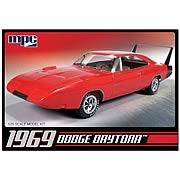 Dodge 1969 Daytona Model Kit
