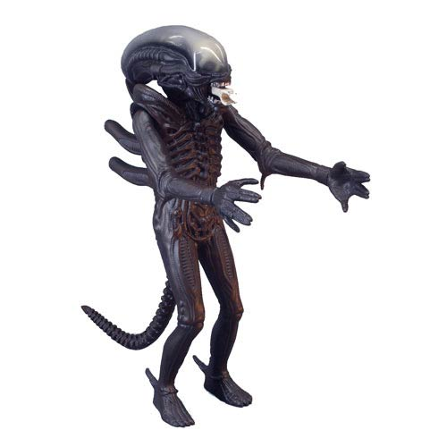 Alien 1:9 Scale Model Kit